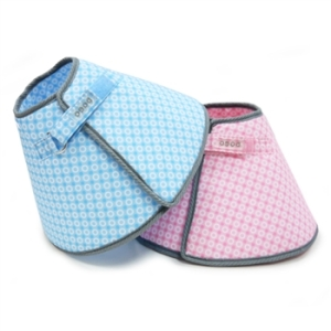 GET BETTER SOFT E-COLLAR DOTS