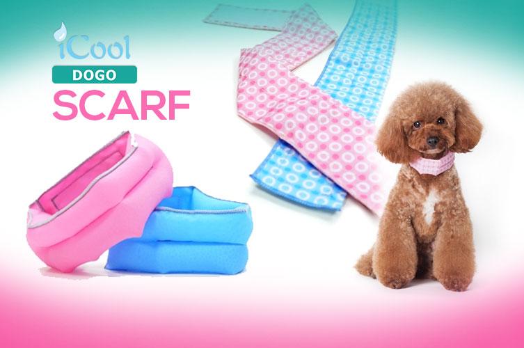 Dogopet.com