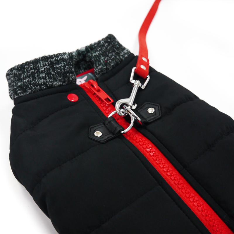 Dogopet Runner Coat